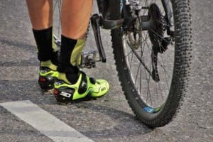 10 Best Road Cycling Shoes Under $100